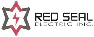 Red Seal Electric, Your Complete, One-Stop Electrical Services Provider